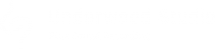 Underwood Studio